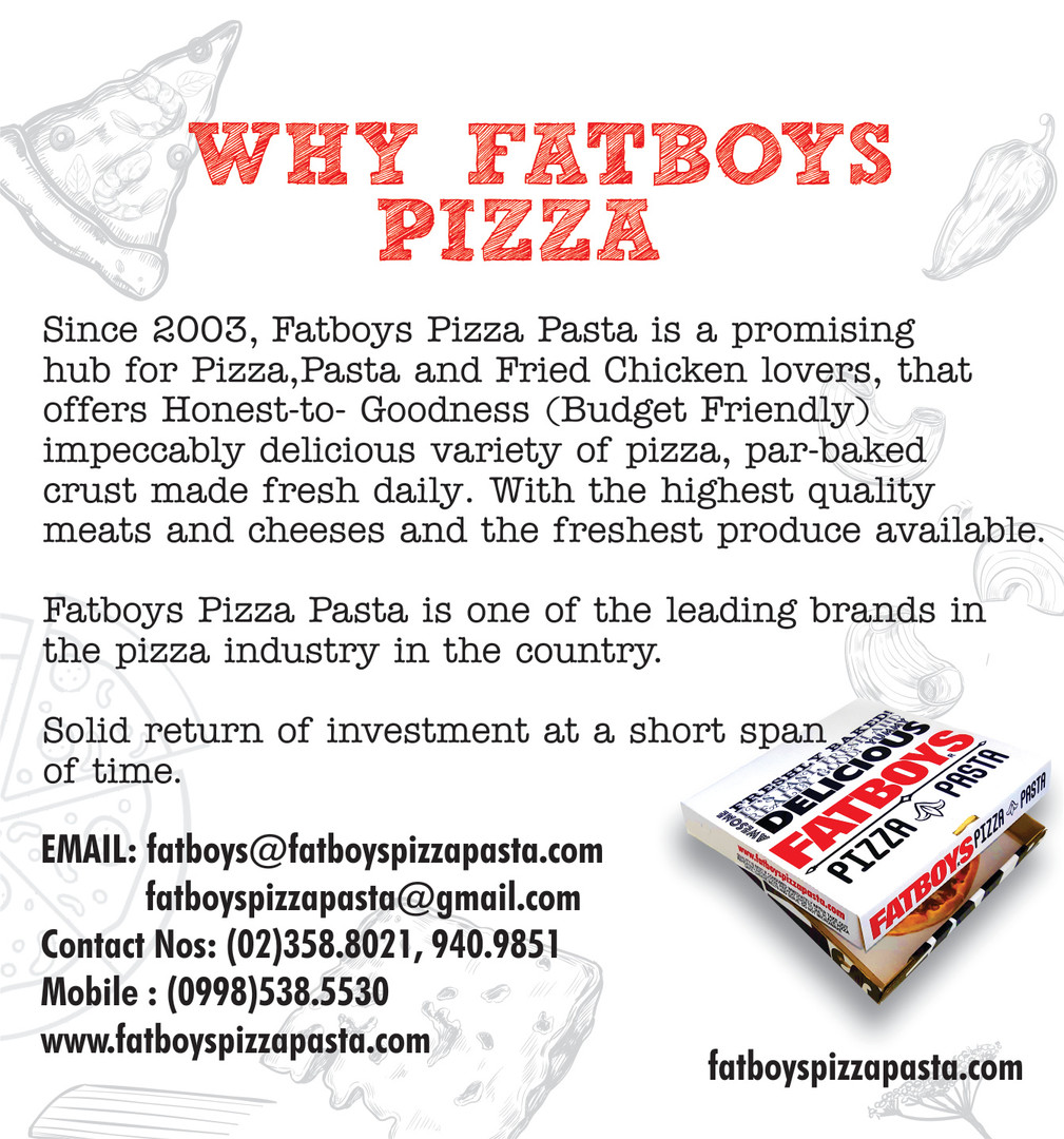 FATBOYS FRANCHISE A.jpg