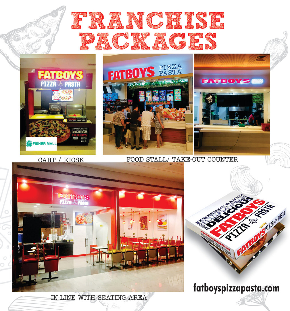 FATBOYS FRANCHISE B.jpg