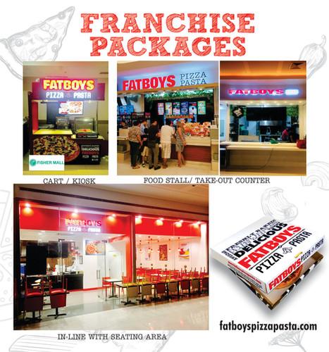 FATBOYS FRANCHISE B.jpg