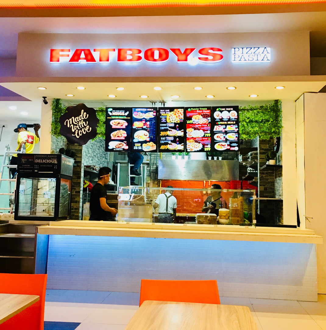 FATBOYS BACOOR 2018 3.jpg