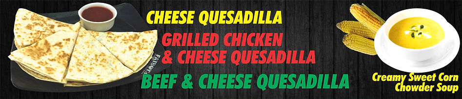 QUESADILLA WEB.jpg