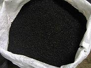 каменный уголь otsev-dostavka.com