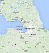 Грунт растительный СПб и Ленинградская область