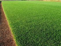 Грунт раститеьный для газона 89650008855 по ГОСТ