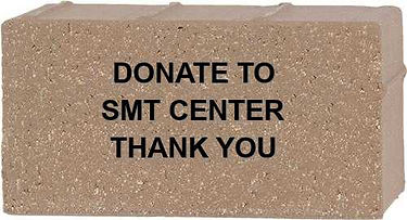 SMT-Center-4X8-Gray-Brick-Sample.jpg