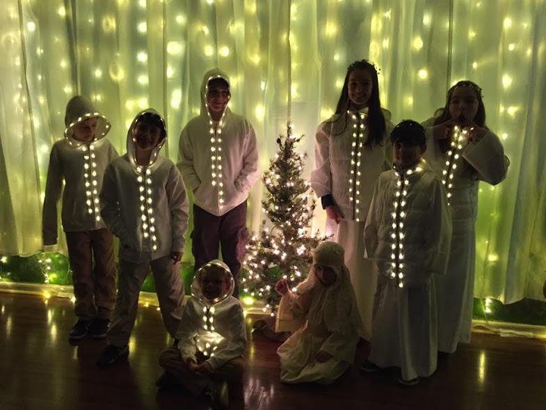 kids christmas2