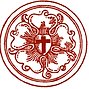 LutherRose-Red-White.png