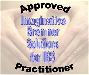 IBS4IBS approved practitioner logo.jpg