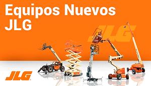EQUIPOS-NUEVOS-JLG.png