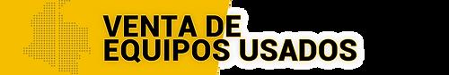 EQUIPOS-USADOS.png