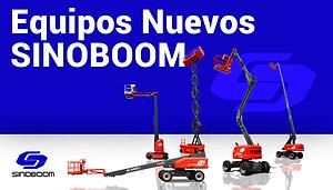 EQUIPOS-NUEVOS-SINOBOOM.png