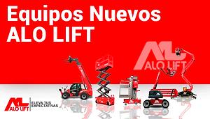 EQUIPOS-NUEVOS-ALO-LIFT.png