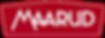 Maarud logo.png