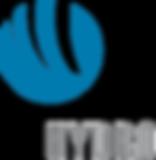 logo_hydro.png
