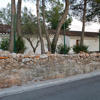 Casa Bernard Rudofsky Frigiliana #10