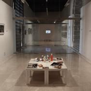 Documentación de la exposición #8