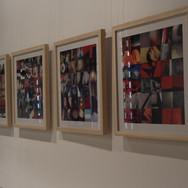 Documentación de la exposición #14
