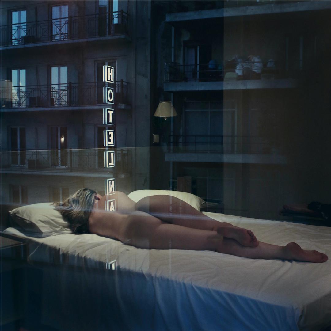 Hotel Series #22