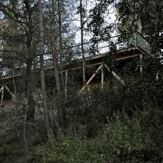 Casa Bernard Rudofsky Frigiliana #13