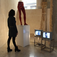 Documentación de la exposición #15