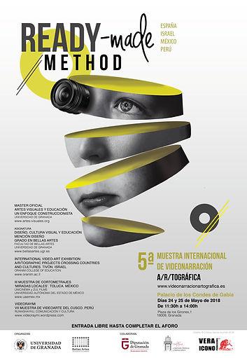5ª-Muestra-de-Videonarración-artografica
