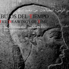 Website Los dibujos del tiempo