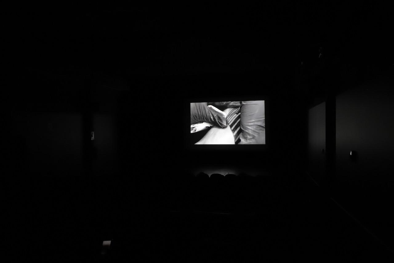 6ª Muestra Internacional de Videonarración A/R/Tográfica #16