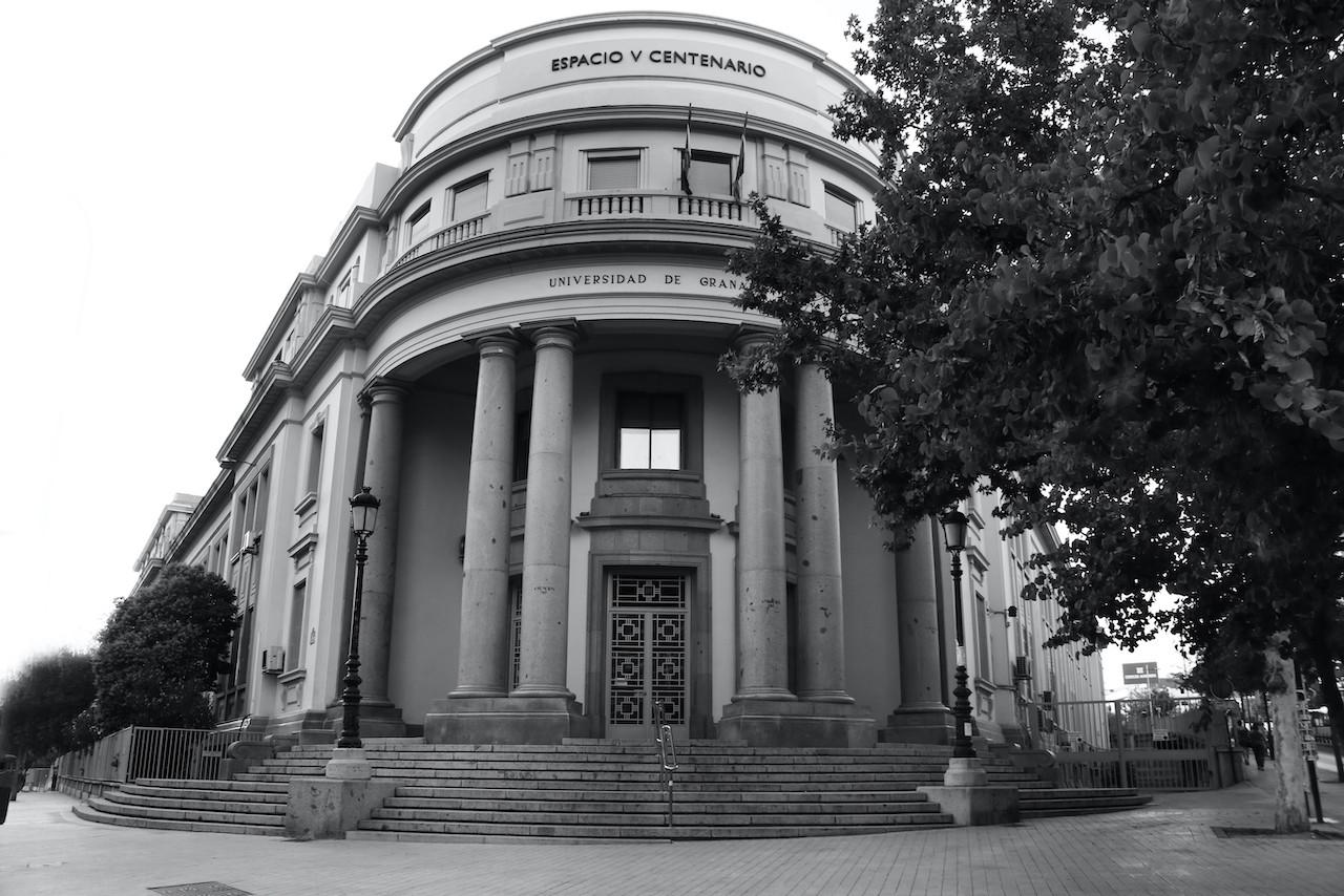 CAMPUS Centro #18