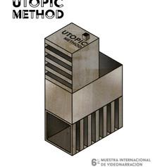 6ª Muestra Internacional de Videonarración ARTográfica.jpg