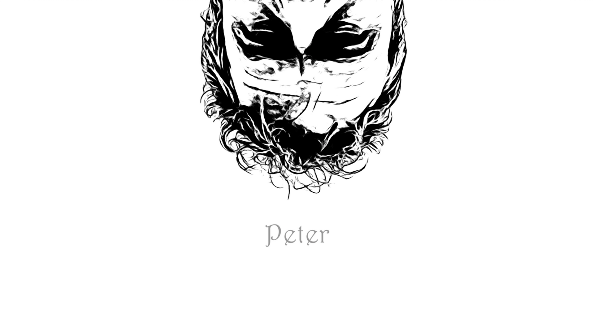 Peter #12