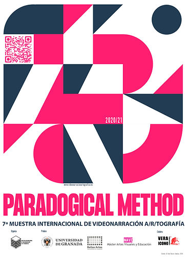 Paradogic Method. 2020-21.jpg