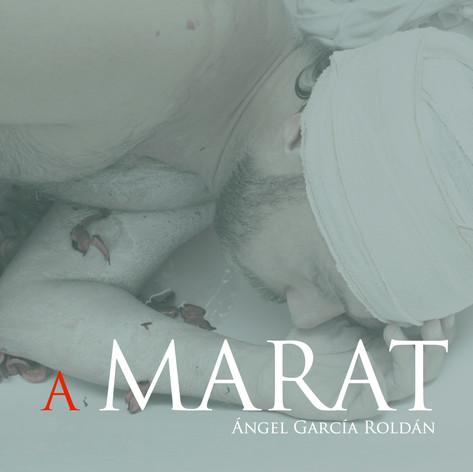 A Marat