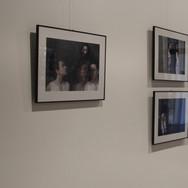 Documentación de la exposición #13