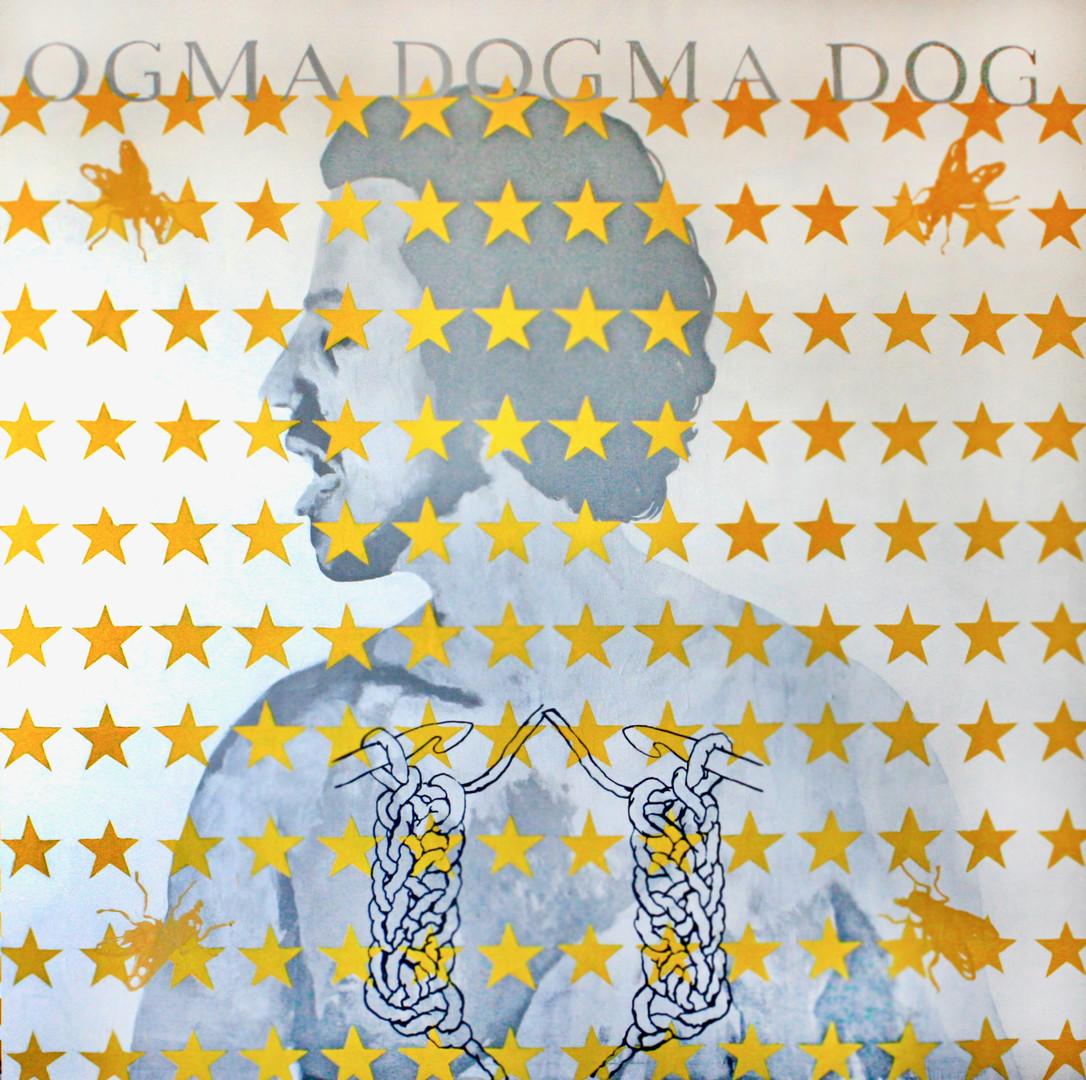 Dogma #3