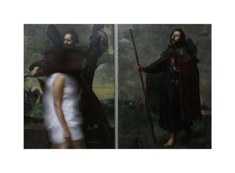 Entre monjes y visitantes #9.1.jpg