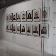 Documentación de la exposición #6