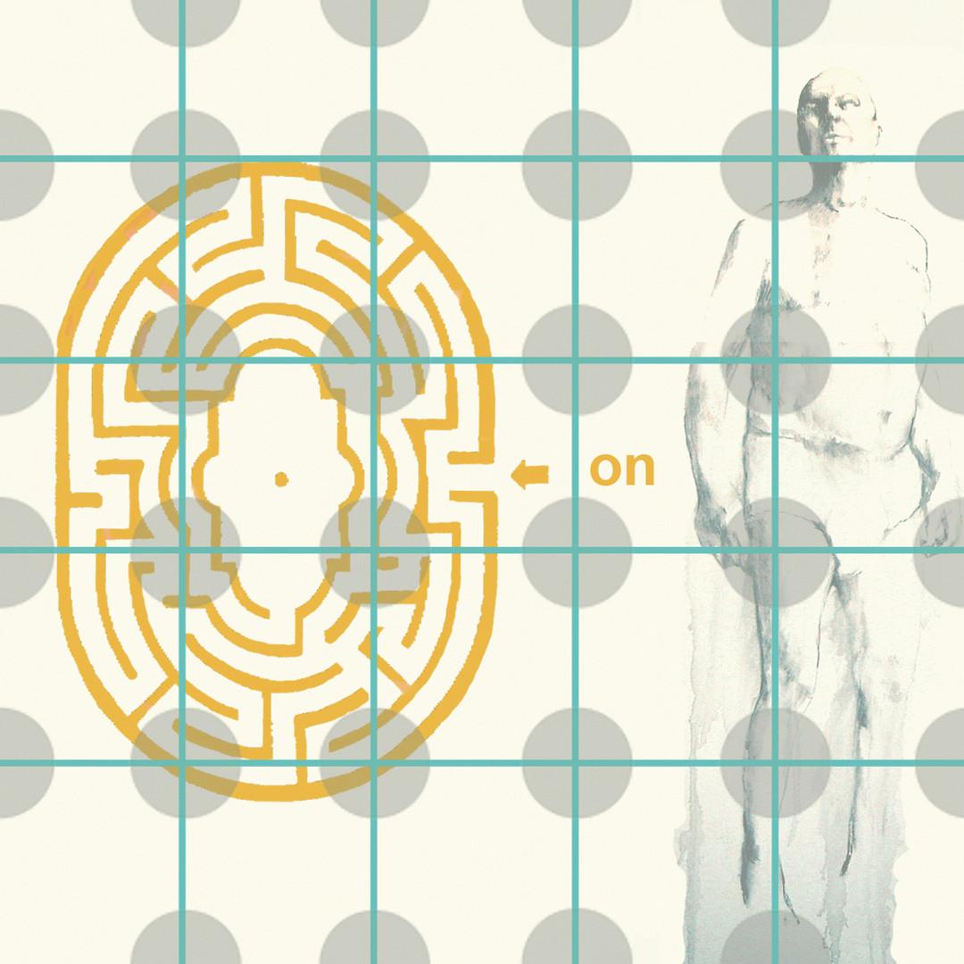 Unreal Place Atributes. El otro Don quijote o la figura utópica del optimista impenitente #1