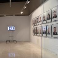 Documentación de la exposición #3