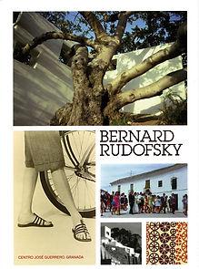 BERNARD-RUD..jpg