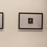 Documentación de la exposición #2