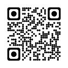 Unitag_QRCode_1622103938684.png