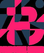 logo y titulo 2.png