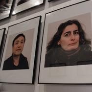Documentación de la exposición #7