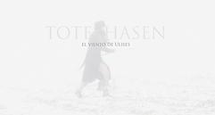 Barner. Ulysses Wind.png