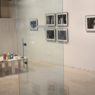 Documentación de la exposición #12