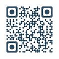 Unitag_QRCode_1622197746051.png