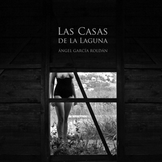 Las Casas de la Laguna