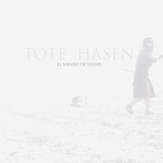 Website Tote Hasen
