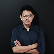 Kursus Arsitek Bandung, Kursus Arsitek Jakarta, Kursus Render, Kursus BIM, Kursus Archicad, Kursus Arsitektur Bandung, Kursus Arsitektur Jakarta, Kursus 3D.