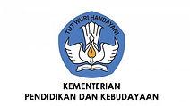 logo-kemendikbud-kementerian-pendidikan-